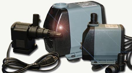 Bombas de agua electricas para riego images - Bombas para riego ...
