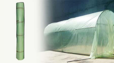Decoracion mueble sofa venta de plastico para invernadero for Plasticos para estanques de agua